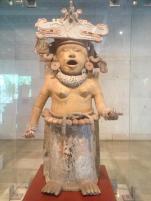 Cihuateotl I