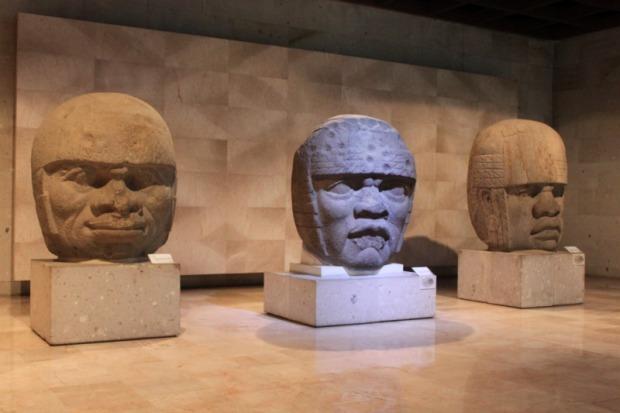 museo-max-xalapa-veracruz-mexico