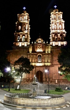 Morelia Abayliss 010