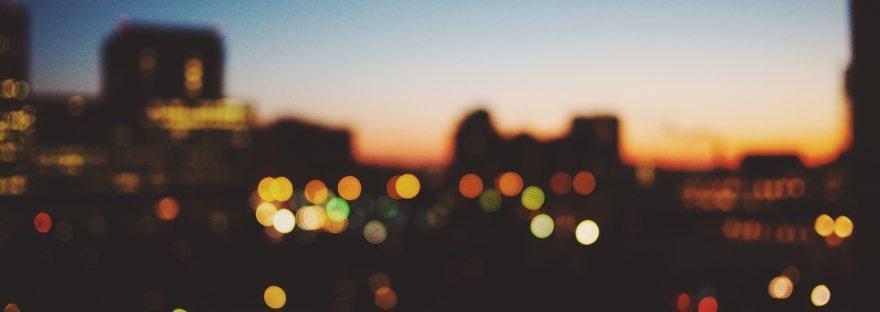 32 ciudades 32 historia |Arlene Bayliss