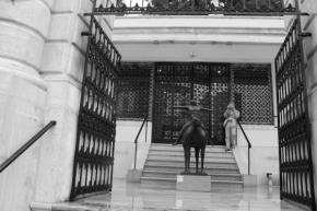 Guggenheim-Venecia-01