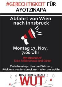 17N en Alemania