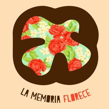 La memoria florece