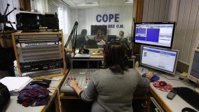 cope radio