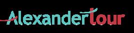 alexander-tour-vcecontenidos