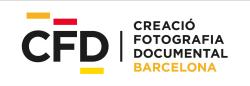 cdf_barcelona_logo