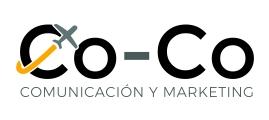 Coco Logo 2_Curvas-01 (1)