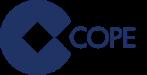 logocope-web