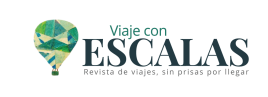 Viaje-con-Escalas-Logo_CURVAS-2 (1)