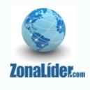 zonalider