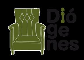 diogeneslogo