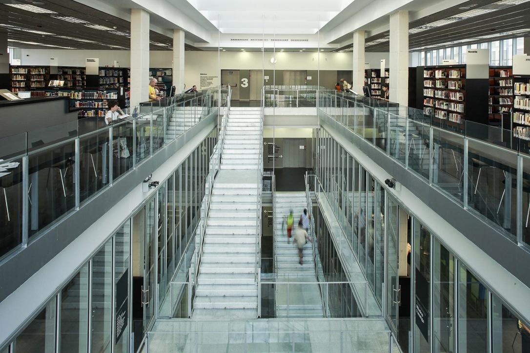 bibliotecas-espana