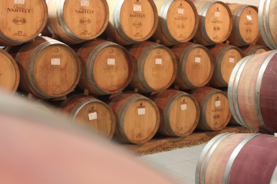 vino-moldavia-bodegas