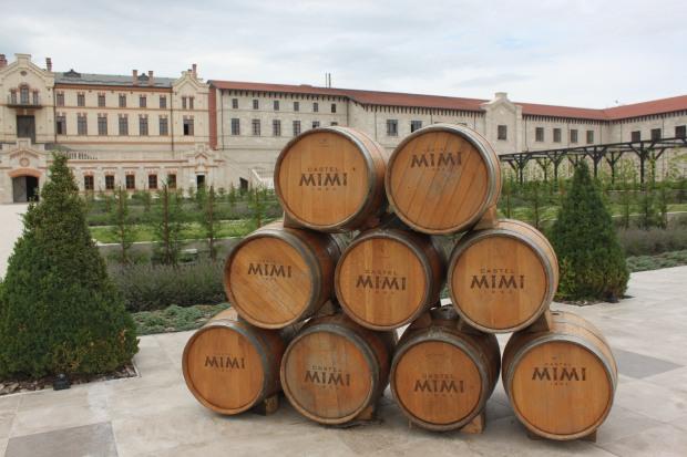 bodegas-de-vino-en-moldavia-para-visitar