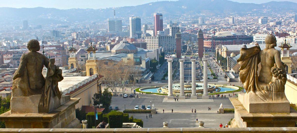 ¿Dónde bailar salsa en Barcelona?