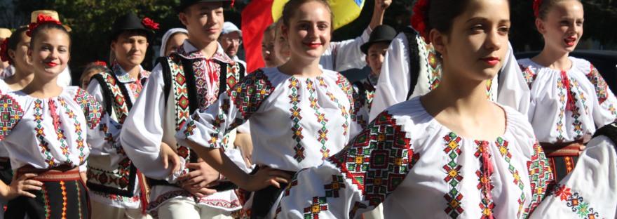 viajar-a-moldavia-arlene-bayliss