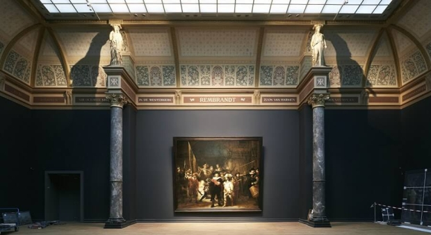 museos-imprescindibles-amsterdam