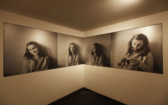 museos-para-visitar-en-amsterdam