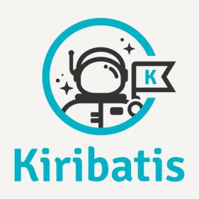 Kiribatis-agencia-comunicacion
