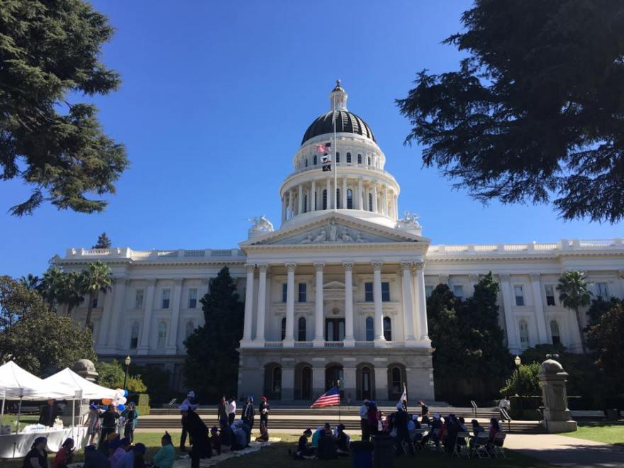 viaje-a-sacramento-california