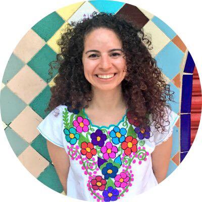 Arlene Bayliss | Periodista de viajes
