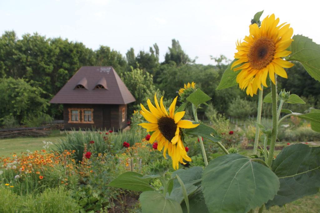 Viajar a Moldavia | Ahorita Vengo, blog de viajes