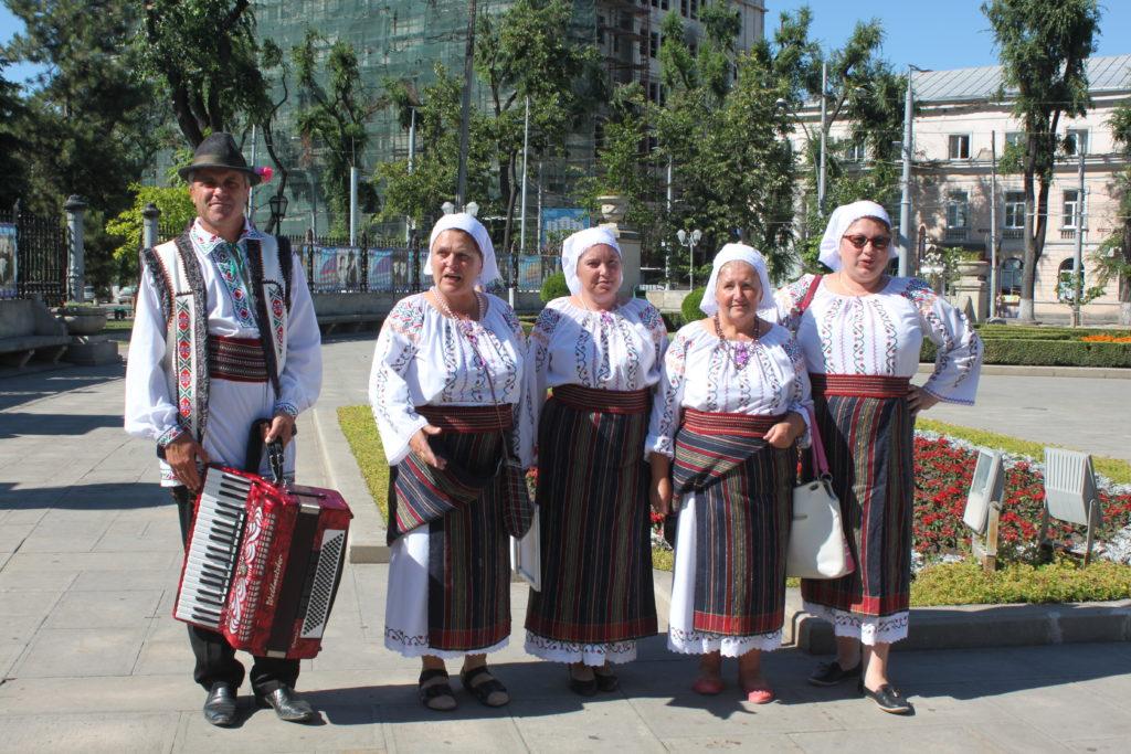 Viajar a Moldavia |Ahorita vengo, blog de viajes